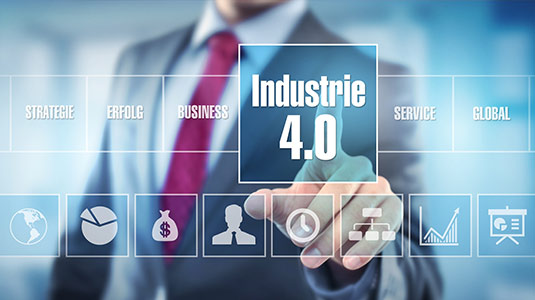 admondo_industrie