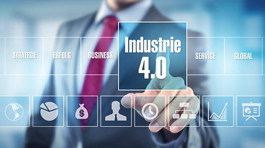 admondo_industrie