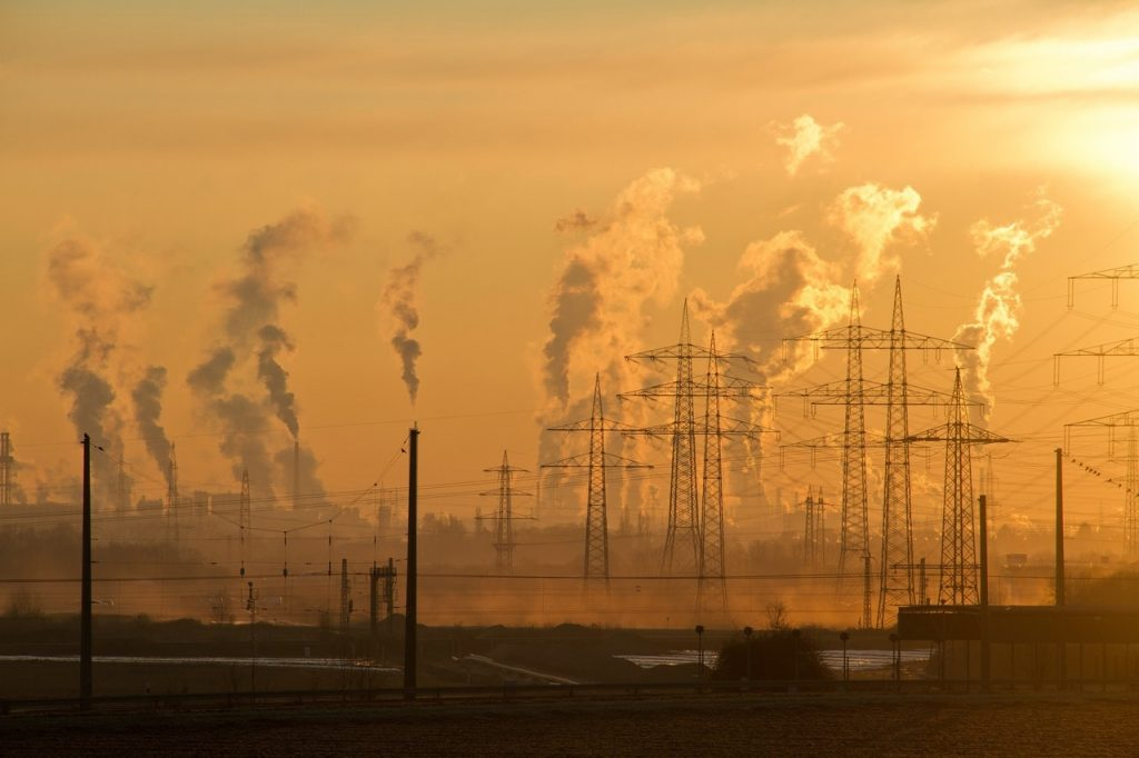 air-air-pollution-climate-change-dawn-221012