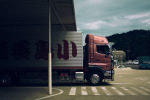 Optimaler Logistik Entwicklungsstandort bei Posen